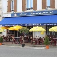 Le Montauban