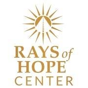 Rays of Hope Center