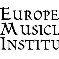 European Musicians Institute