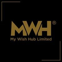 MWH - My Wish Hub Limited