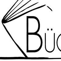 Umstädter Bücherkiste