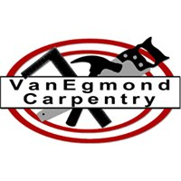 VanEgmond Carpentry