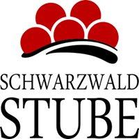 Schwarzwaldstube Karlsruhe