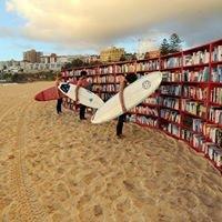 Surf and Spanish San Sebastian