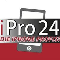 iPro24 GbR