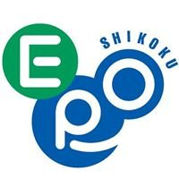 Shikoku Environmental Partnership office