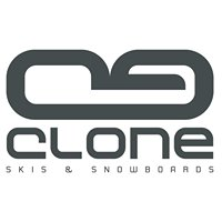 Clone Skis & Snowboards