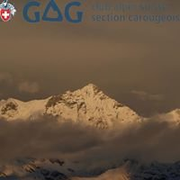 GAG - Section carougeoise du Club Alpin Suisse
