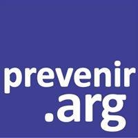Prevenir.arg