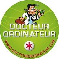 Docteur Ordinateur Le Mans
