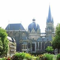 Dominformation Aachen