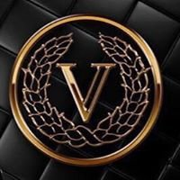Vivaldi Karaoke Club