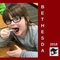 Bethesda Christian Schools