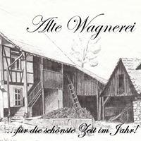 Ferienhaus Alte Wagnerei, Neuhausen - Nordschwarzwald, Familie Kampe