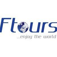 Ftours - Flattich Touristik GmbH