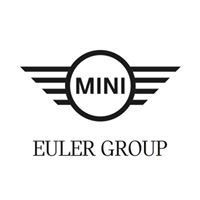 MINI Euler Group