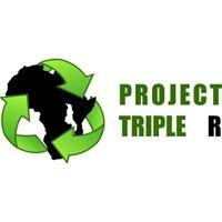 Project Triple R