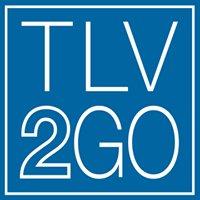 Tlv2go - Tel Aviv apartments