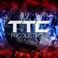 TTC Productions
