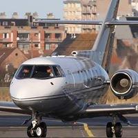 Interflight (Air Charter) Ltd