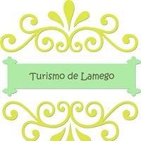 Turismo de Lamego