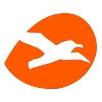 Albatross World Travel & Tours Pte Ltd