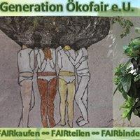 Generation-Oekofair e.U.