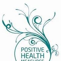 Positive Health Measures Ltd