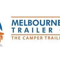 Melbourne Camper Trailer Centre