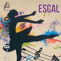 Escal-Ecole de Musique