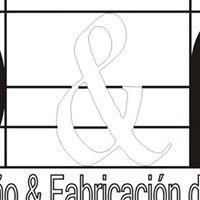 D & F Diseño & Fabricación de Muebles