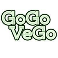 GogoVego