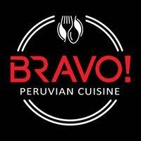 Bravo Gourmet sandwich & Peruvian Cuisine