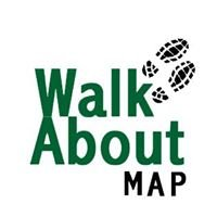 Walkabout Maps