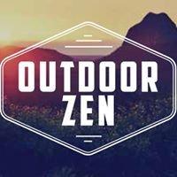 Outdoor Zen