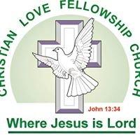 Christian Love Fellowship Church