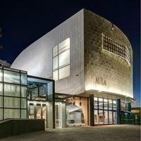 UP Arts - University of Pretoria