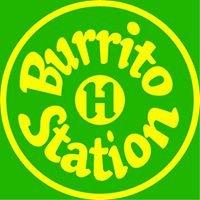 Burrito-Station