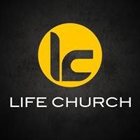 Life Church Noblesville Campus