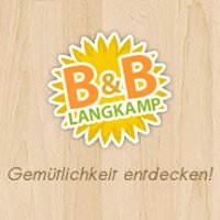 Bed & Breakfast Langkamp