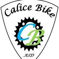 Campo scuola ASD Calice Bike Carbuta Park