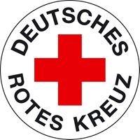 BRK Bereitschaft Rottendorf
