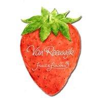 Van Reeuwijk Fruit & Flowers