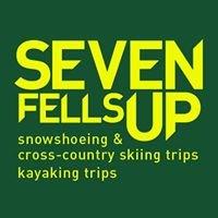 Seven Fells Up