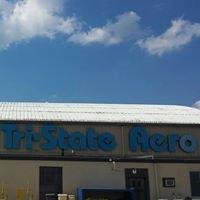 Tri State Aero Inc