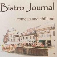 Bistro Journal Gernsbach