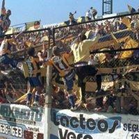Estadio All Boys