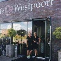 Eetcafe Westpoort