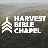 Harvest Bible Chapel, Granger