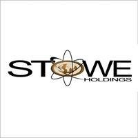 Stowe Holdings (PTY) LTD